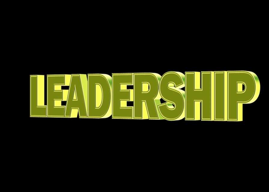 Leadership Lessons From Peter F Drucker 1919 2005