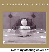 DeathByMeetingCover