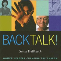 BacktalkBookCover