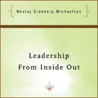 LeadershipInsideOut