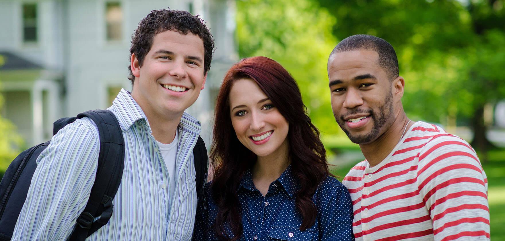 Tween Spirituality: Offering Opportunities for Preteen Spiritual Growth