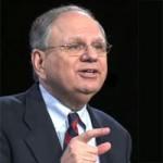 Dr. Lovett H. Weems, Jr.