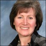 Dr. Ann Michel