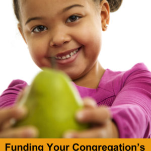 Funding Your Congregation's Vision