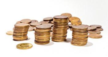 coin_stacks