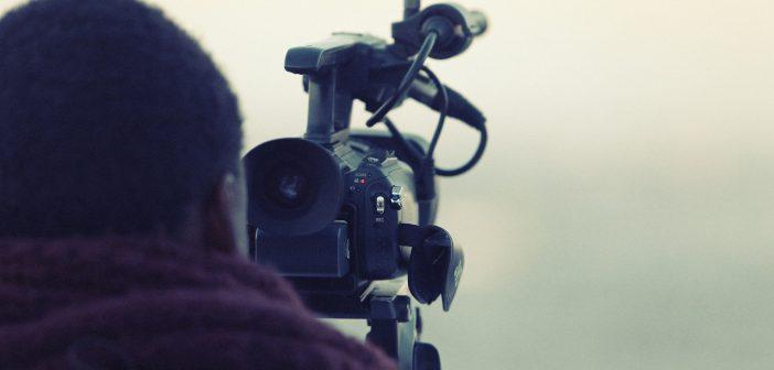 We're Hiring! — Multimedia Specialist