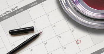 calendar-offering