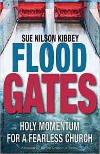Cover of Flood Gates