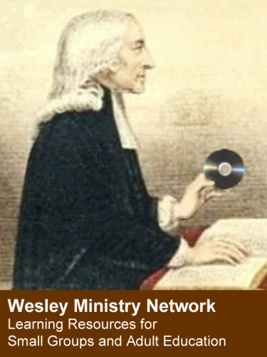 Wesley Ministry Network
