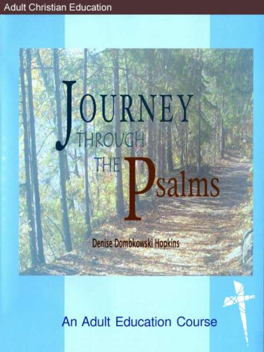 Journey through the Psalms