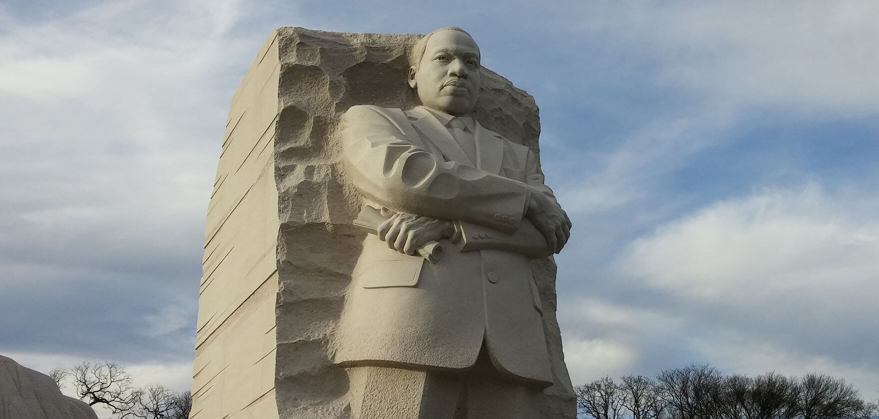 Martin Luther King Jr S 4 Key Principles Of Prophetic Witness