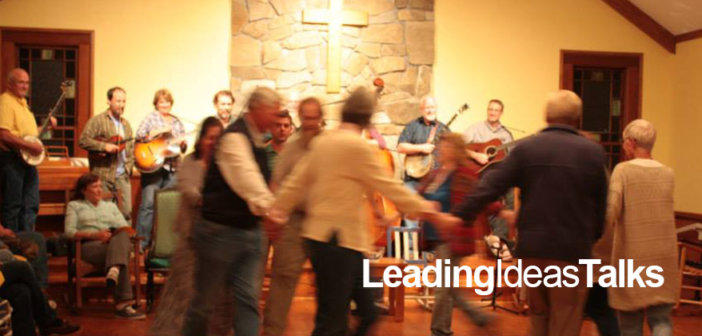 lewis center christian personals Lifepoint church in lewis center, westerville, mount vernon & delaware ohio, please join us at any of our locations | imagine a church where no one walks alone.