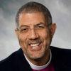 Bishop Robert C. Wright