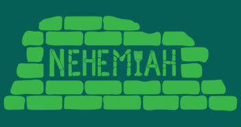 10 Leadership Lessons from Nehemiah