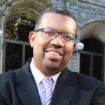 Dr. F. Douglas Powe, Jr.