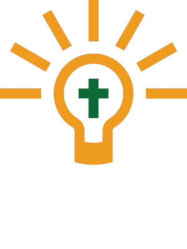 Ministry Entrepreneurship Certificate Program