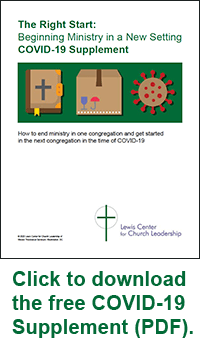 Click to download the free COVID-19 Supplement (PDF).