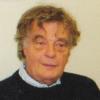 John R. Matthews